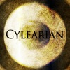 Cylearian Official