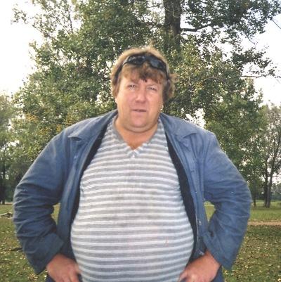 Александр Субботович, 22 июля 1995, Аша, id118804058