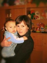 Оля Тимчишин, 28 июля , Львов, id140377099