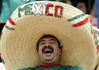 ...всемирно известных брендов, так и знакомыми лишь ценителям сортами мексиканской.