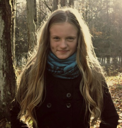 Маришка Черепня, 17 ноября , Санкт-Петербург, id30053487