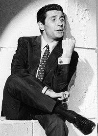Александр Моуравидзе, 1 сентября 1989, Самара, id191343878