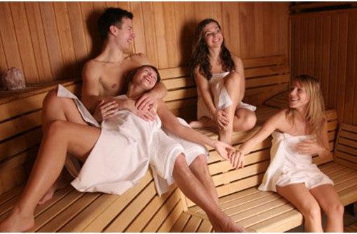 sauni-kirova-eroticheskoe-kreslo