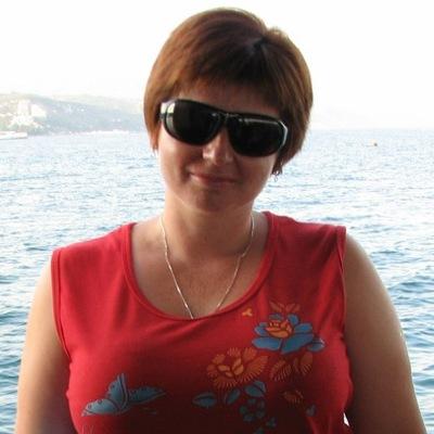 Светлана Илларионова, 30 марта , Нижний Новгород, id4929968