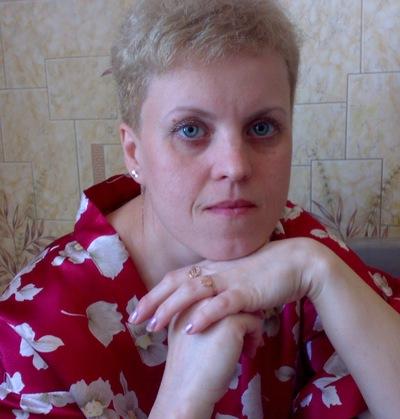 Юлия Иваницкая, 15 августа , Тула, id108891172