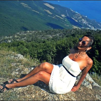 Диана Виноградова, 30 июля , Тверь, id22500260