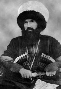 Абул-Муслим Омаров, 25 января 1988, Орел, id209355441