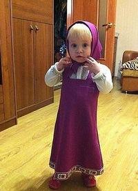 Ирина Румянцева, 19 ноября , Москва, id184152461