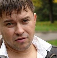 Виталий Синицин, 12 декабря 1996, Москва, id194468802