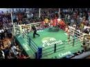 Damien Alamos Singpatong vs Phet Sa Nguan