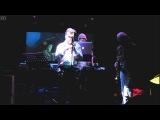 KAYATMA feat. Argishty (armenian duduk) - Theluji