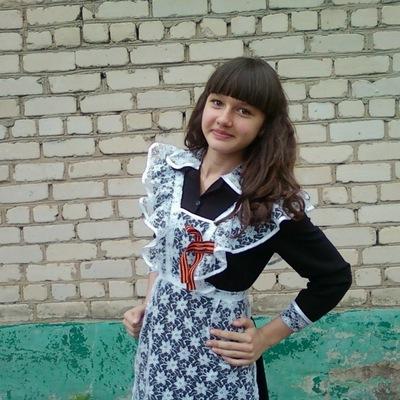 Анастасия Шумилкина, 29 ноября , Москва, id145010153