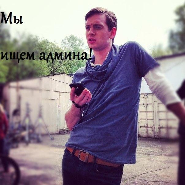 Красивое Русское порно (18+) Эксклюзивное видео с