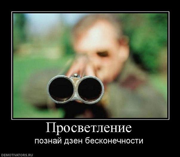 http://cs317427.vk.me/v317427278/5e71/yR8vGlB-mWE.jpg