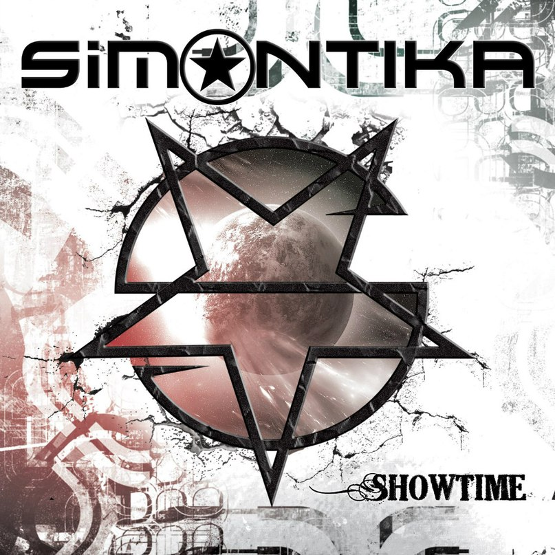 SIMANTIKA - Showtime (2012)
