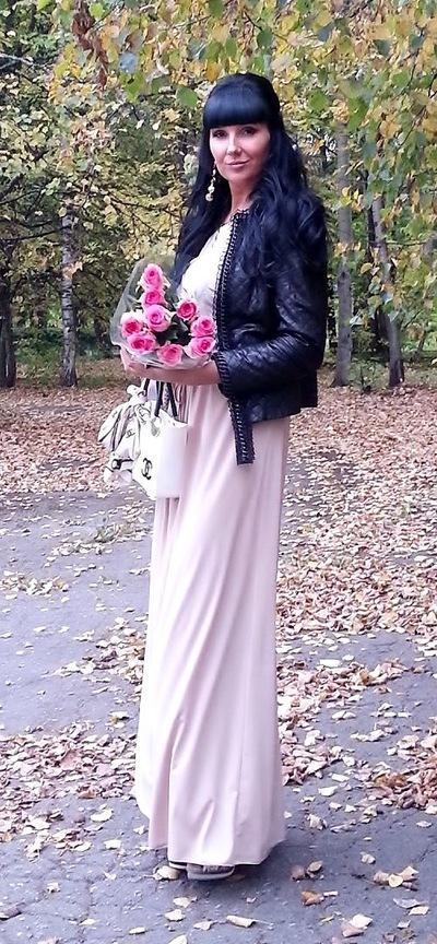 Мария Янкевич, 16 января , Великие Луки, id25391506