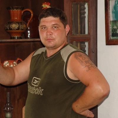 Александр Попков, 12 июля , Тобольск, id190512718