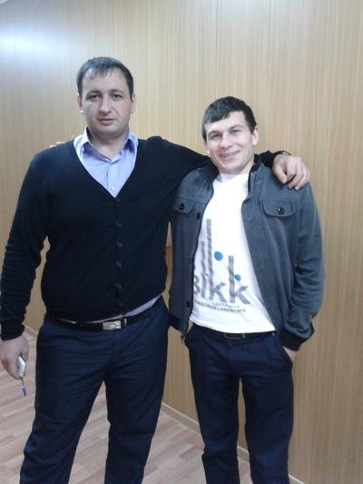 Рустам Казибеков, 9 августа , Дербент, id146667777