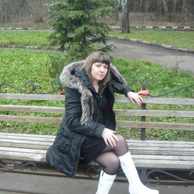 Мария Мокрицкая-Семибратова, 3 августа , Донецк, id188067791