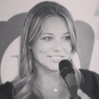 Дарья Масалова