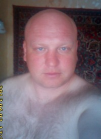 Александр Рахманов, 3 февраля 1983, Пермь, id154762127