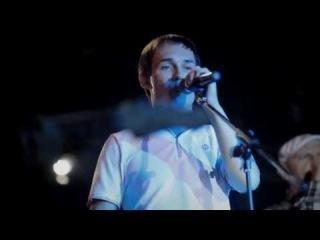 """25/17 """"�������� ������ (10 ��� �� �����. Live)"""" 07. �������� (Live)"""