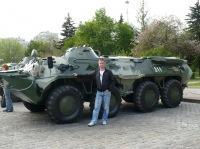 Леонид Ядкевич, 15 сентября 1985, Харьков, id94356251