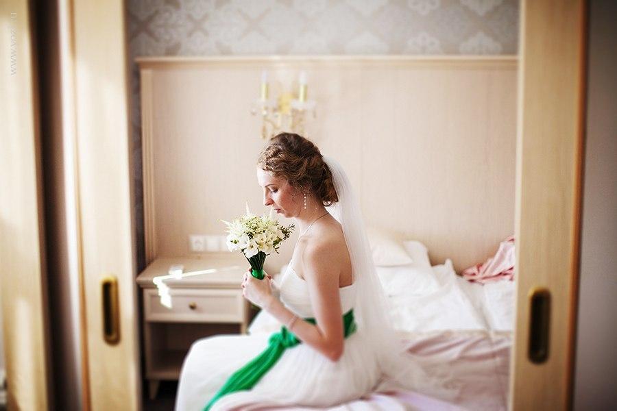 Брызгают на невест фото фото 105-743
