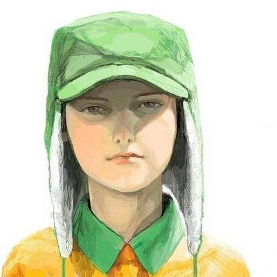 Наташа Кукушкина, 15 июля , Хабаровск, id172008672