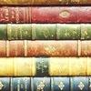 English Books Daily