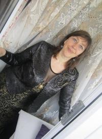 Любовь Мацакова, 29 июня , Каменск-Шахтинский, id180283676