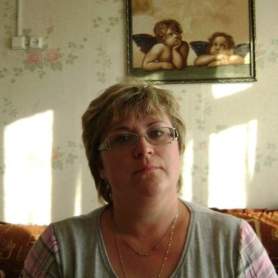 Валентина Цулайя, 10 мая 1976, Киев, id142898133