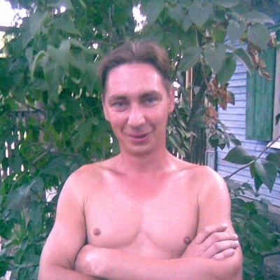 Andrei Pydyk, 6 июля 1972, Москва, id19538414