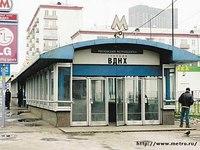 """,""www.metro.ru"
