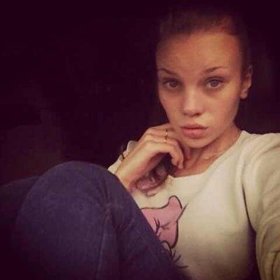 Julia Smirnova, 19 сентября , Москва, id133395780