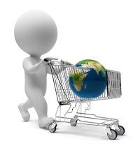 Рекомендуем воспользоваться услугами сайта masterhost, уровень цен у них средний.