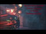 Прохождение X-COM Enemy Unknown - 15 Серия