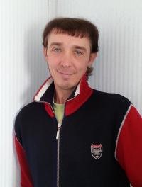 Олег Черкашин, 22 июня 1999, Тобольск, id184509520