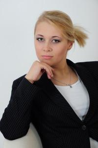 Юлия Букатова, 8 июля 1999, Москва, id1870411