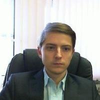 Владислав Пестриков