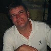 Александр-Сергеевич Симонов, 29 мая , Москва, id215966559
