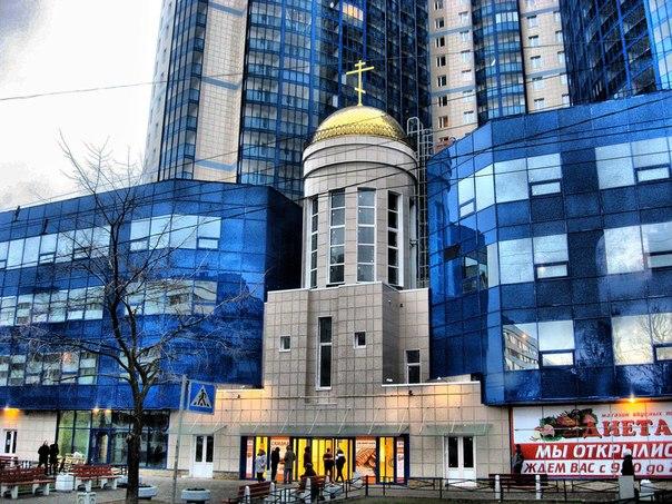 Трое граждан Украины, приехавшие на теологический семинар в Минск, получили по 15 суток, - белорусский оппозиционер Логвинец - Цензор.НЕТ 2390