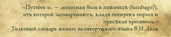 https://pp.vk.me/c317530/v317530474/53c4/mp3tY0fPb8A.jpg