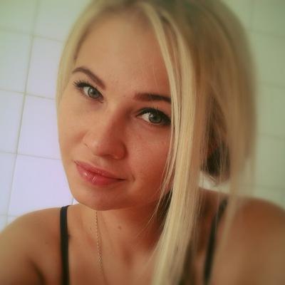 Лена Карасёва, 23 марта , Киев, id18216706