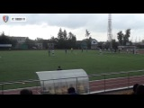 Академия футбола (Тамбов) 4:1 Факел-М (Воронеж) (1 гол)