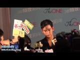 20130724 김수현 Kim Soo Hyun 은밀하게 위대하게 三&#20491