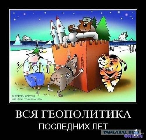 http://cs317622.vk.me/v317622081/1e0/kRbGPx39V5A.jpg