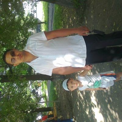 Балану Шарбан, 1 августа , Краснодар, id188384384