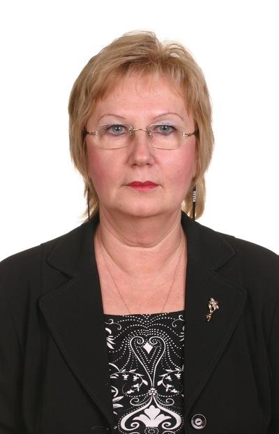 Алина Леканова, 5 июня 1981, Москва, id64226520