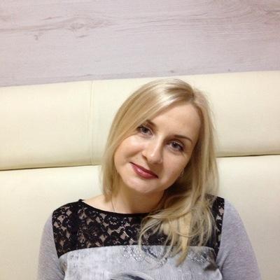 Ольга Трубецкая, 5 марта 1993, Киев, id196551845